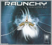 Raunchy - Confusion Bay (2-Track-EP)