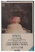 Ravel - La Valse