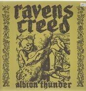 Ravens Creed - Albion Thunder