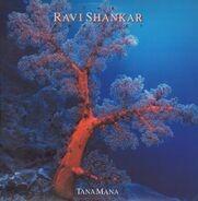 Ravi Shankar - Tana Mana