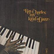 Ray Charles° - My Kind of Jazz
