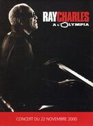 Ray Charles - Ray Charles At The Olympia
