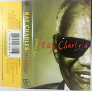 Ray Charles - My World