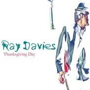 Ray Davies - Thanksgiving Day