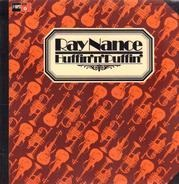 Ray Nance - Huffin' N' Puffin'