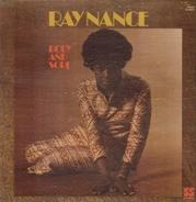 Ray Nance - Body and Soul