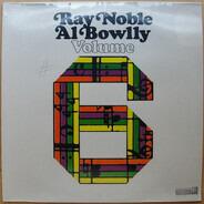 Ray Noble / Al Bowlly - Volume 6