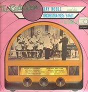 Ray Noble And His Orchestra with Al Bowlly - The Radio Years No. 1 - 1935/6