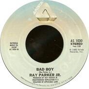 Ray Parker Jr. - Bad Boy