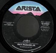 Ray Parker Jr. - Jamie