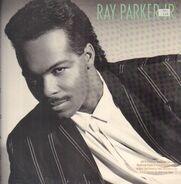 Ray Parker Jr. - After Dark