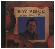 Ray Price - The Heart Of Country Music