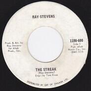 Ray Stevens - The Streak