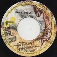 Ray Stevens - Young Love