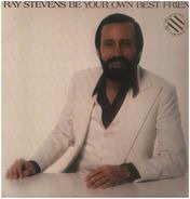 Ray Stevens - Be Your Own Best Friend