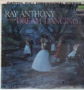 Ray Anthony - Plays For Dream Dancing