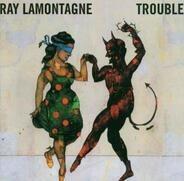Ray Lamontagne - Trouble