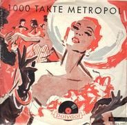 Raymond - 1000 Tatke Metropol