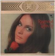 Raymond Lefevre - Max 20