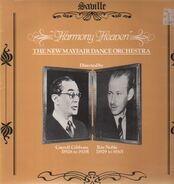 Ray Noble & Carroll Gibbons - The New Mayfair Dance Orchestra / Harmony Heaven