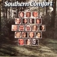 Ray Price , Tammy wynette , Johnny Rodriguez - Southern Comfort
