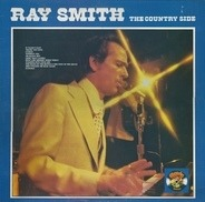 Ray Smith - The Country Side