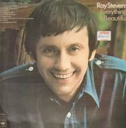 Ray Stevens - Everything is Beautiful