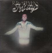 Ray Stevens - Misty