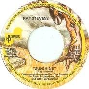 Ray Stevens - Misty / Sunshine