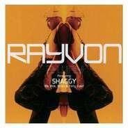 Rayvon Feat.Shaggy - 2 Way
