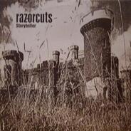 Razorcuts - Storyteller