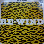 Re-Wind - Babe