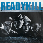 Readykill - Readykill