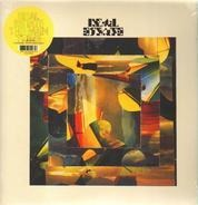 Real Estate - The Main Thing (2lp+mp3)