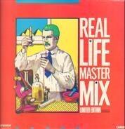 Real Life - Master Mix