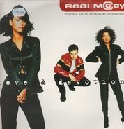 Real McCoy - Love & Devotion