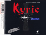 Rebecca Littig / Johann Schulz - Kyrie