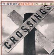 Red Garland / Ron Carter / 'Philly' Joe Jones - Crossings