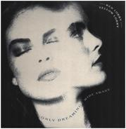 Red Lorry Yellow Lorry - Only Dreaming (Wide Awake)