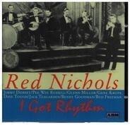 Red Nichols - I got Rhythm