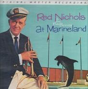 Red Nichols & the Five Pennies - At Marineland