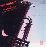 Red Rodney With Ira Sullivan - Night and Day