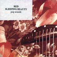 Red Sleeping Beauty - Pop Sounds
