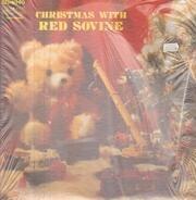 Red Sovine - Christmas with Red Sovine