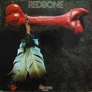 Redbone - Redbone