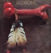 Redbone - Same
