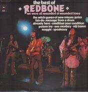 Redbone - The Best Of Redbone