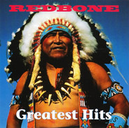 Redbone - Greatest Hits
