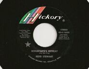 Redd Stewart - Bonaparte's Retreat