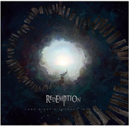 Redemption - Long Night's Journey Into Day